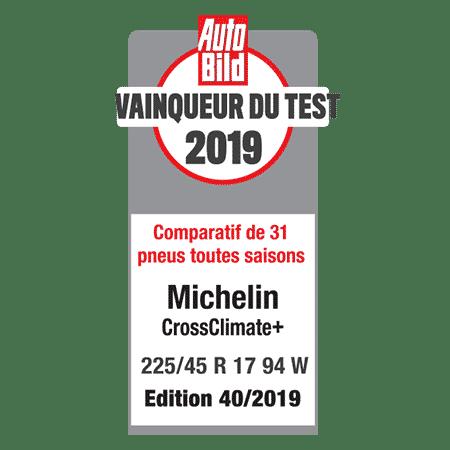 cc ts autobild 2019 fr