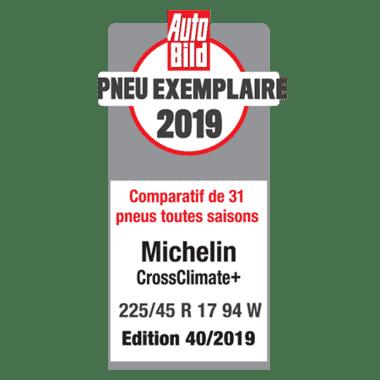 cc autobild exemplary 2019 fr