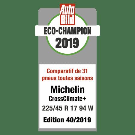 michelin ecom ganzjahresreifen 2019 fr