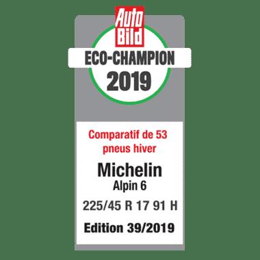 a6 0003s 0000s 0001 a6 ecochampion autobild 2019 fr