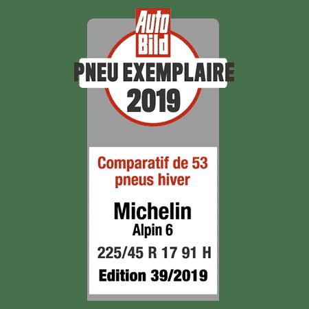 a6 0003s 0000s 0000 a6 autobild exempl 2019 fr