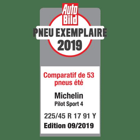 ps4 0002s 0000s 0000 michelin vorbildlich sommerreifentest 2019 fr