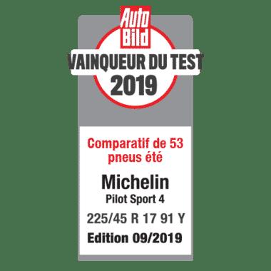 ps4 0002s 0000s 0001 michelin vainqueur du test sommerreifentest 2019 fr