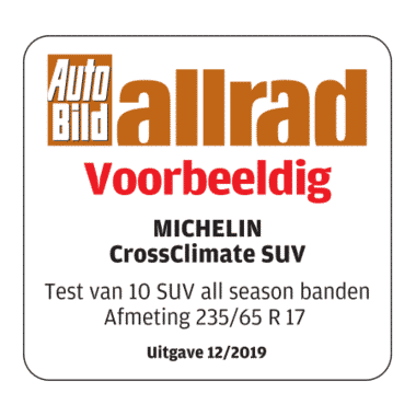 cc suv 0004s 0001s 0001 aba michelin nl exemplary