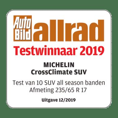 cc suv 0004s 0001s 0000 aba michelin nl test winner