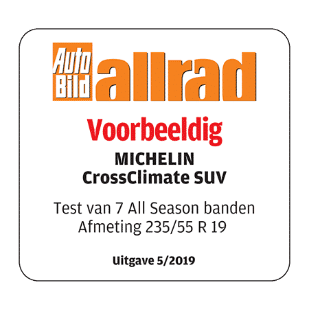cc suv 0004s 0001s 0002 ccsuv allrad 2019 nl