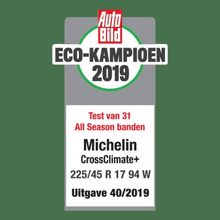 0001s 0001s 0000s 0000 cc ecom autobild 2019 nl