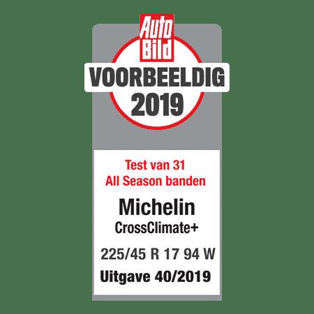 0001s 0001s 0000s 0001 cc autobild exemplary 2019 nl