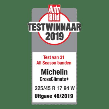 0001s 0001s 0000s 0002 cc ts autobild 2019 nl
