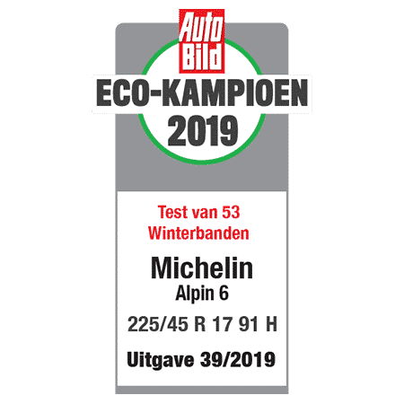 a6 0003s 0001s 0001 a6 ecochampion autobild 2019 nl