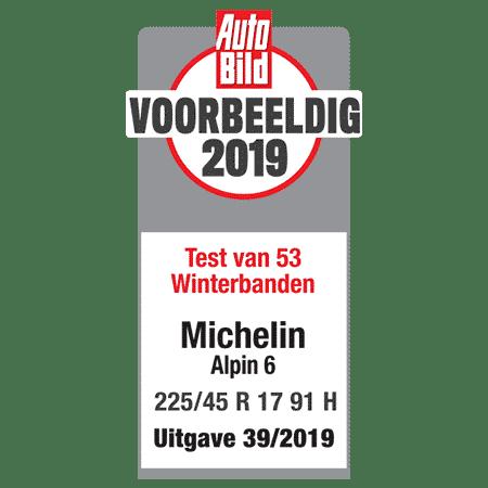 a6 0003s 0001s 0000 a6 autobild exempl 2019 nl