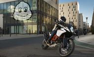 Moto Editor michelin motorbike 0 78 1140 695 full Llantas