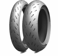 michelin powergp tyres