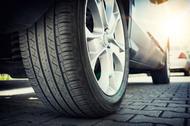 Bil Ledende artikel shutterstock Tips og råd