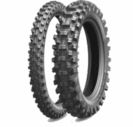 michelin starcross mini tyre
