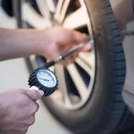 tyre pressure 2