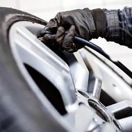 tyre pressure 3