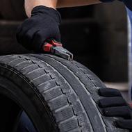 tyre repair 2