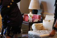 ミシュランガイド 平古祥平 玉森裕太 最終回 日曜劇場 グランメゾン東京 オリジナルドラマ グラグラメゾン東京