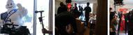 ミシュランマン 平古祥平 玉森裕太 日曜劇場 グランメゾン東京 オリジナルドラマ グラグラメゾン東京 最終回