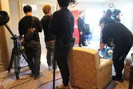 平古祥平 玉森裕太 最終回 日曜劇場 グランメゾン東京 オリジナルドラマ グラグラメゾン東京 2
