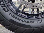 commander 3