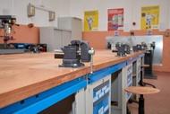 zalau atelier liceu tehnologic mihai viteazul 2