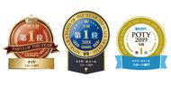 ps4 minkara emblem