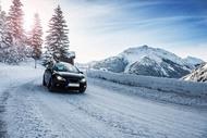 ck0dksdnr0fup0pmi36ti3bvi guide drive in snow 2 max
