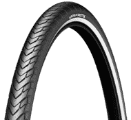 michelin bike road protek product image