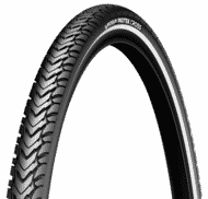 michelin bike city protek cross product image