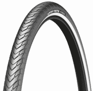 michelin bike city protek max product image