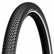 michelin bike city stargrip product image