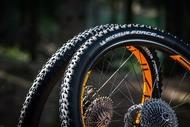 michelin bike mtb force am comptetition line more mileage