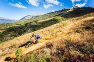 bike product michelin force enduro competition gallery item4