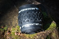 michelin bike mtb force xc competition line more protection