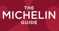 the michelin guide 3