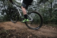 michelin bike mtb jet xcr more performance