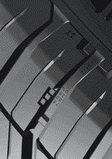 Automatski Edicija how to check tyre wear Obaveštenja i Saveti