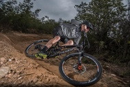 michelin bike mtb wild am competition line more protection