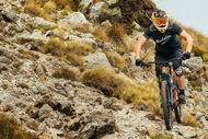 michelin bike mtb wild enduro front gum x more strength