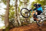 michelin bike mtb wild enduro front gum x more speed