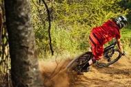 michelin bike mtb wild enduro front magi x more speed