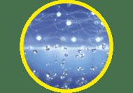 600x420 silice web