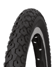 michelin bike mtb country j product image