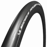 michelin bike road power all season product image
