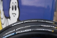 michelin bike road power all season media 2