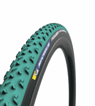 michelin bike road power cyclocross mud product image
