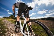 michelin bike road power gravel more strength
