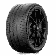 4w 97 3528708422858 tire michelin pilot sport cup 2 305 slash 30 zr21 104y xl a main 1 30